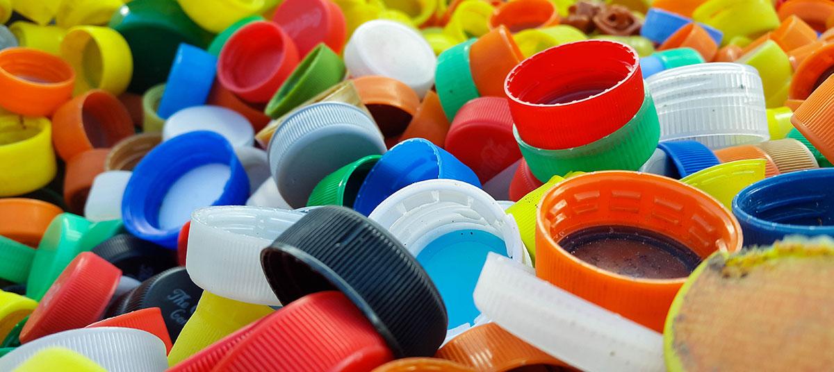 BottleCaps-lrg.jpg