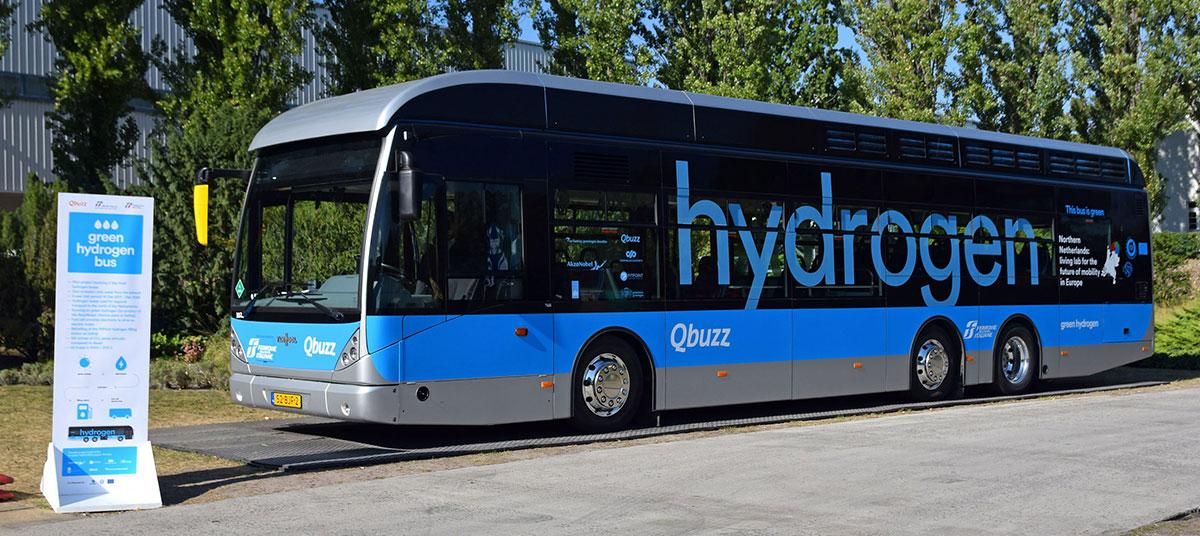 HydrogenBus-lrg.jpg