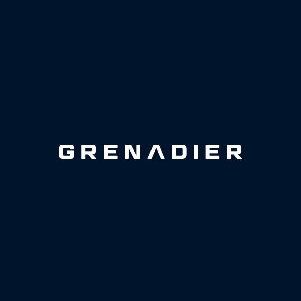 Grenadier-Logo-Blue-lrg.png