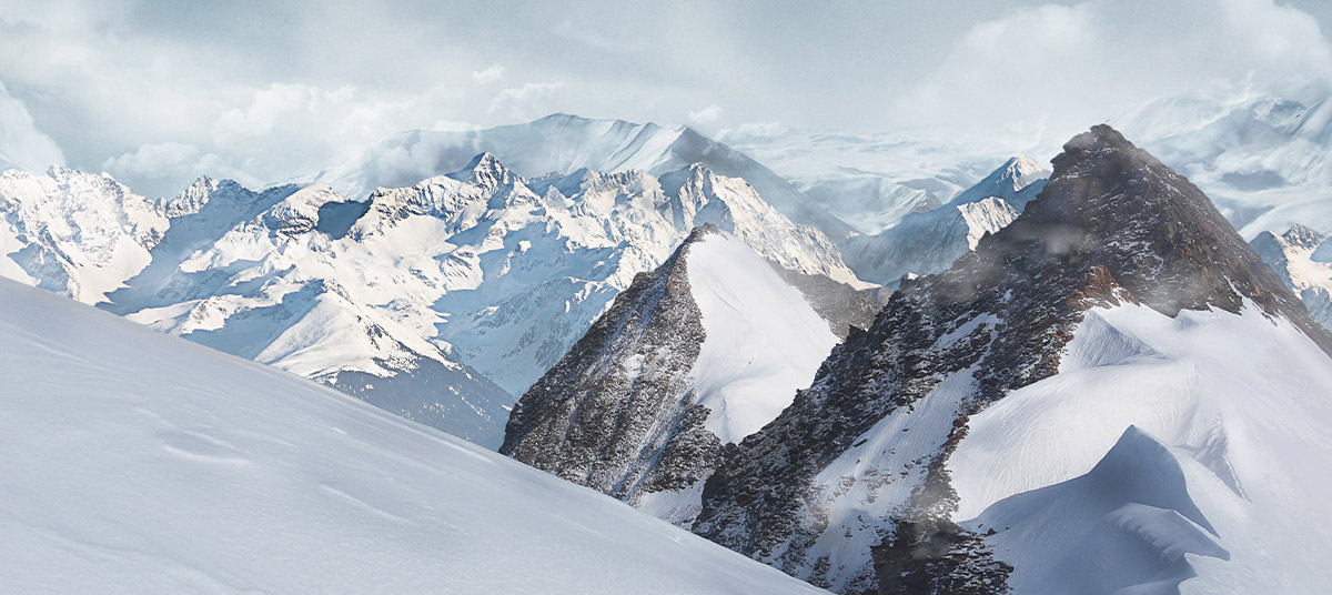 Mountains-News-lrg.jpg