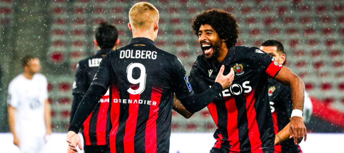 Partnerships-OGCNice-lrg.jpg